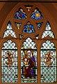 St Mary, Perivale Lane, Greenford - Window - geograph.org.uk - 1101761.jpg