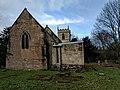 St Michael's Church, Church Lane, Pleasley (5).jpg
