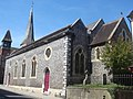 St Michael's Church, Lewes (IoE Code 293208).jpg