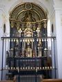 St Ottilien Buttisholz 3.tiff
