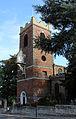 St Peter's Church, Colchester.JPG
