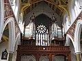 St Peter Organ.jpg