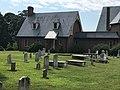 St Peter QMD back cemetery.jpg