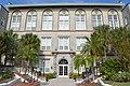 St Petersburg, FL - Mirror Lake - Mirror Lake Condominium (Formerly St Petersburg High School) (1).jpg