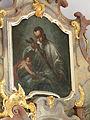 St Petrus und Paulu Bellenberg - südlicher Seitenaltar Auszugsbild.JPG