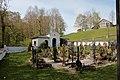 St Radegund - Ort - Friedhof - 2021 05 04-5.jpg