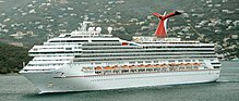St Thomas Marriott Carnival Liberty 2 (cropped).jpg