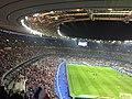 Stade de France 1500 13.jpg