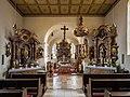 Stadelhofen St. Peter und Paul Altar 251951-HDR.jpg