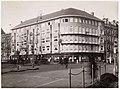 Stadsarchief Amsterdam, Afb 012000005455.jpg
