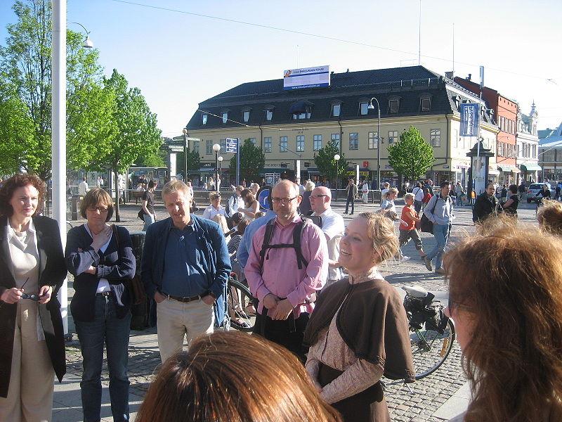 File:Stadsvandring 011.jpg