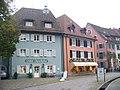 Stadt-Apotheke, Staufen - geo.hlipp.de - 22572.jpg