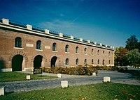 Stadtmuseum-ingolstadt1.jpg