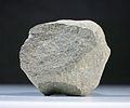 StadtmuseumBerlin GeologischeSammlung SM-2012-2837.jpg