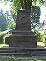 Stadtoldendorf Denkmal Weltkriege.jpg