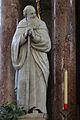 Stadtpfarrkirche Hallein -Skulptur 09.jpg