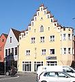 Stadtplatz 15, Abensberg.jpg