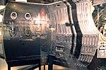 Stafford Air & Space Museum, Weatherford, OK, US (111).jpg