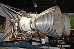 Stafford Air & Space Museum, Weatherford, OK, US (86).jpg
