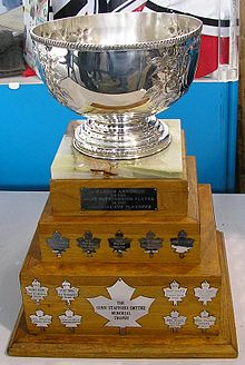 Stafford Smythe Memorial Trophy.jpg