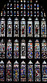 Stained glass windows in Canterbury Cathedral.jpg