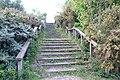 Stairway to Heaven (33928292571).jpg