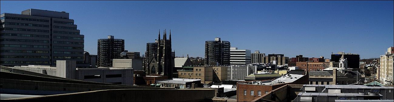 StamfordCT Skyline.jpg