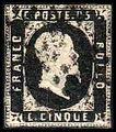 StampSardinia1851Michel1.jpg
