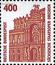 Stamp Semperoper, Dresden.jpg