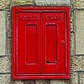 Stamp dispenser (7980336361).jpg