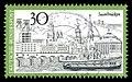 Stamps of Germany (BRD) 1973, MiNr 787.jpg