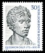 Stamps of Germany (Berlin) 1972, MiNr 422.jpg
