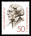 Stamps of Germany (Berlin) 1987, MiNr 779.jpg