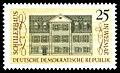 Stamps of Germany (DDR) 1967, MiNr 1330.jpg