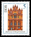 Stamps of Germany (DDR) 1969, MiNr 1434.jpg