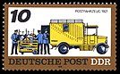 Stamps of Germany (DDR) 1978, MiNr 2299.jpg
