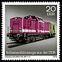 Stamps of Germany (DDR) 1979, MiNr 2416.jpg