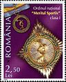 Stamps of Romania, 2006-117.jpg