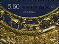 Stamps of Ukraine, 2013-65.jpg