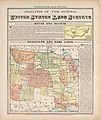 Standard atlas of Hodgeman County, Kansas - including a plat book of the villages, cities and townships of the county, map of the state, United States and world, patrons directory, reference LOC 2007626723-38.jpg
