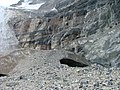 Stanley glacier cave.jpg