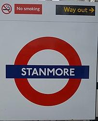 Stanmore Roundel.jpg