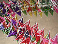 Star-shaped lanterns.jpg