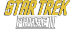 Star Trek Phase II Logo.png