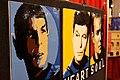Star Trek posters (7265759302).jpg