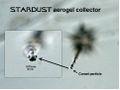 Stardust-tracks-Tsou060207c.jpg