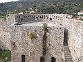 Stari Bar, Montenegro - panoramio (16).jpg