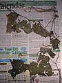 Starr-050326-5268-Coccinia grandis-voucher 050222 26-Mokuauia-Oahu (24647461471).jpg