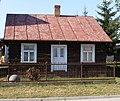 Stary-Pawłów-wooden-house-180408-03.jpg