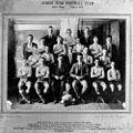 StateLibQld 1 91564 Albion Star Football Club, Junior Minor, 1925 Season.jpg